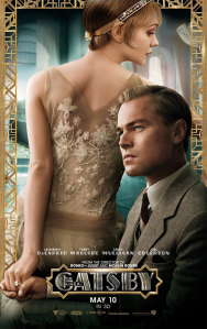Gatsby and Daisy
