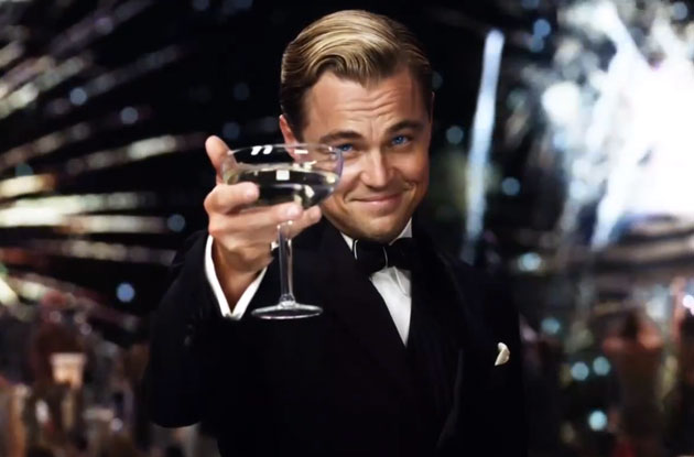 the great gatsby chapter 3 The great gatsby chapter 3 (part 1) audio the great gatsby chapter 3 (part 2) audio the great gatsby chapter 3 (part 2) audio in contrast to the previous chapter's party, chapter 3 opens with nick attending one of gatsby's.