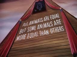 http://ethicalstl.org/blogs/wp-content/uploads/2011/12/AnimalFarm1.jpg