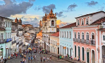 https://i.guim.co.uk/img/static/sys-images/Travel/Pix/pictures/2013/12/5/1386262243685/Pelourinho-Salvador-Brazi-008.jpg?w=620&q=85&auto=format&sharp=10&s=2da05ce1061654577044b90f7c90a3c8