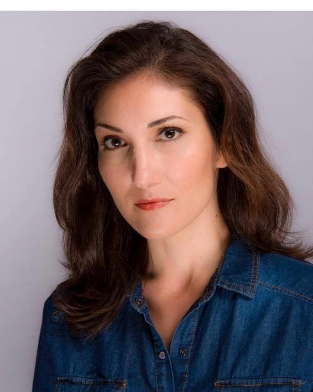 Christine Altan