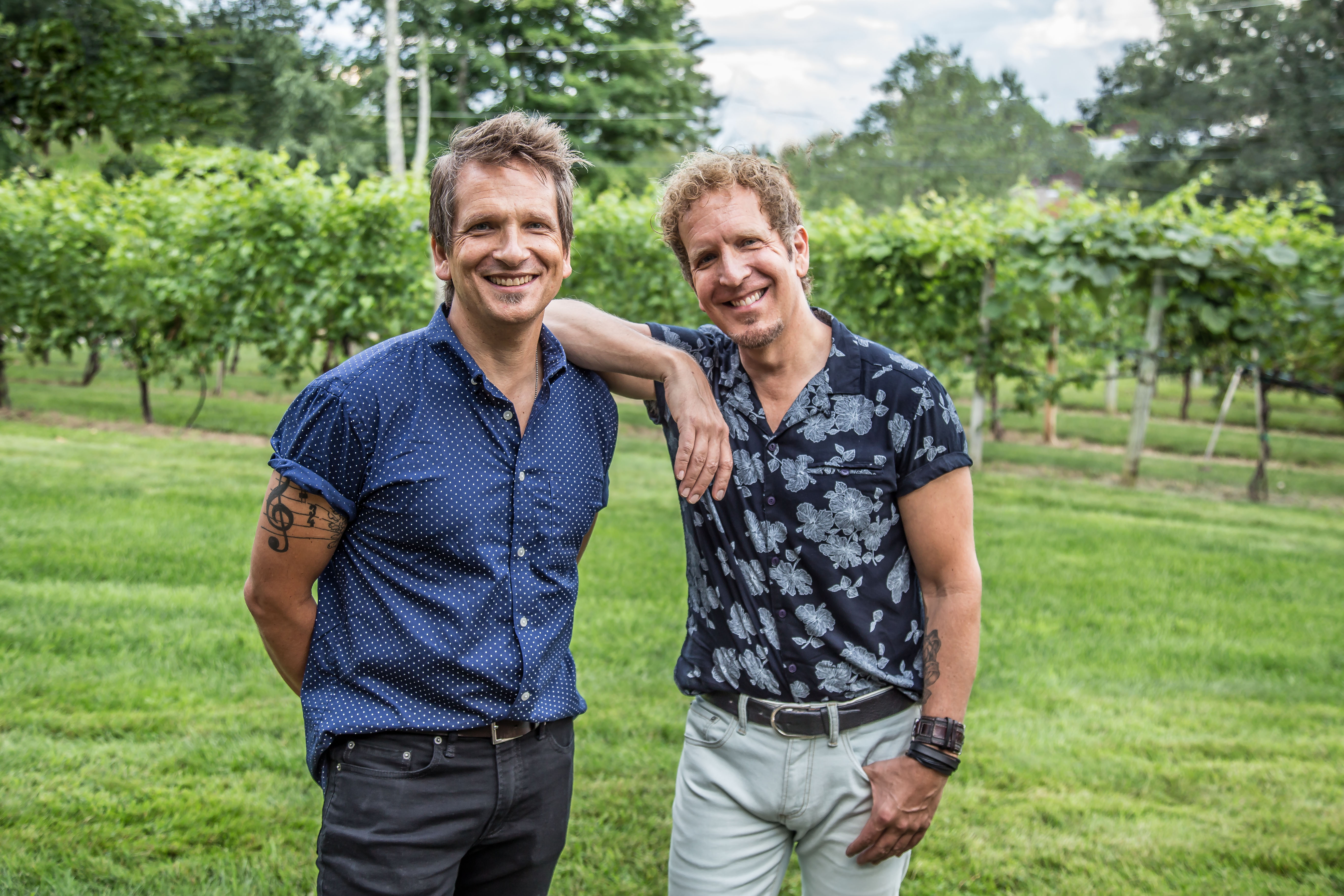 Michael and Adam.jpg