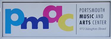 PMAC pic.png