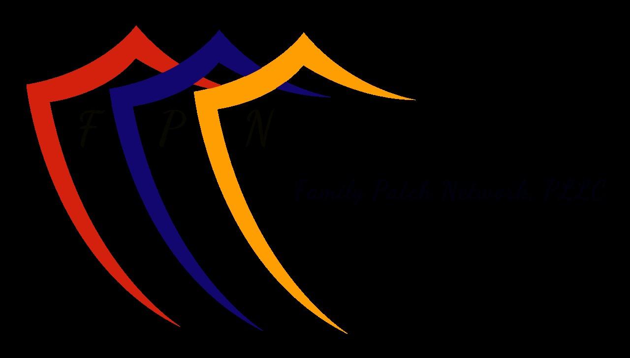 Roclyn logo